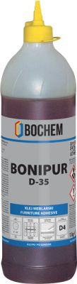 Bonipur D35